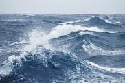 Obama Wants to Close the Oceans. Privatize Instead!